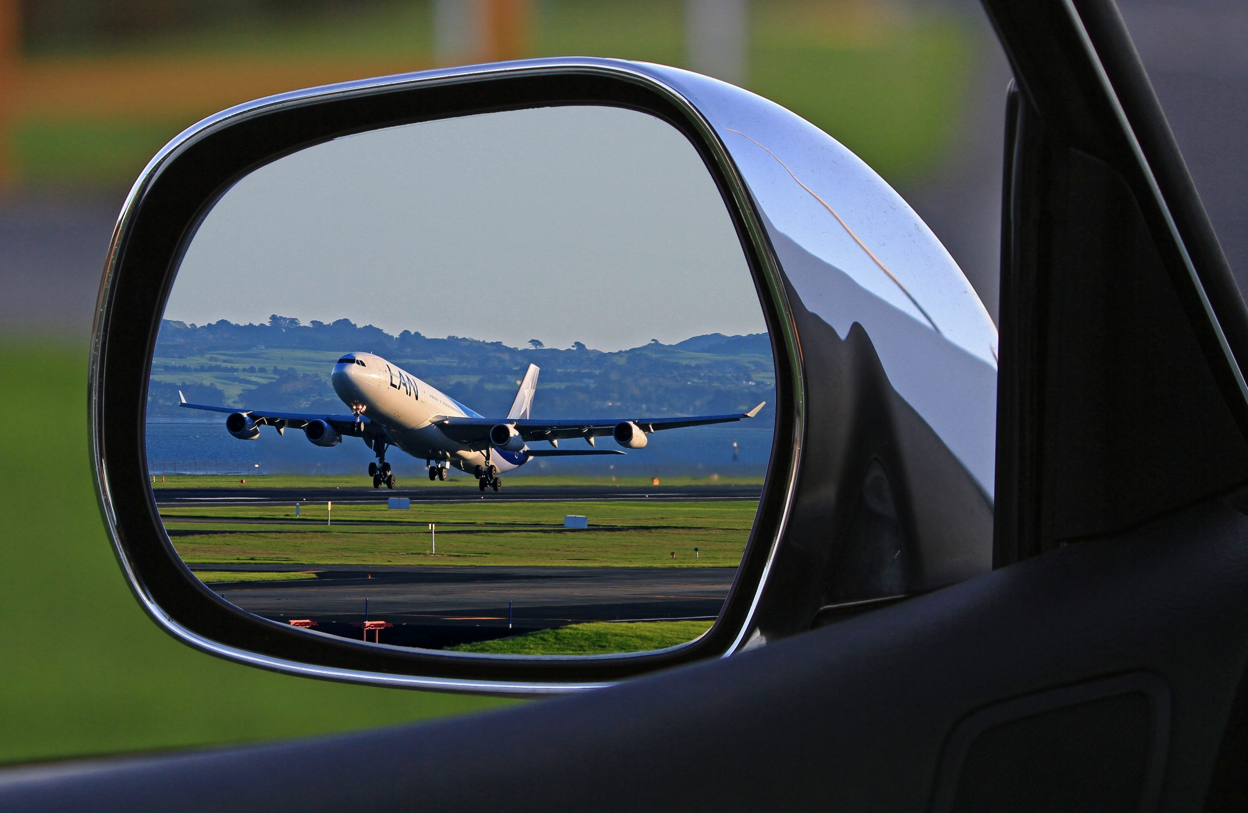 Airport-Taxi-Cars